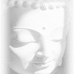 Buda-150x150