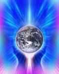 Gaia-Tierra
