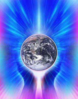 Gaia- Tierra