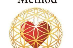 """""""Metodo Melchizedek- Activacion del Merkaba para Elevacion de la frecuencia vibracional celular"""""""