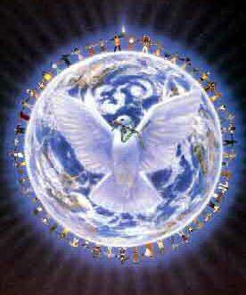 Tierra -Unidad