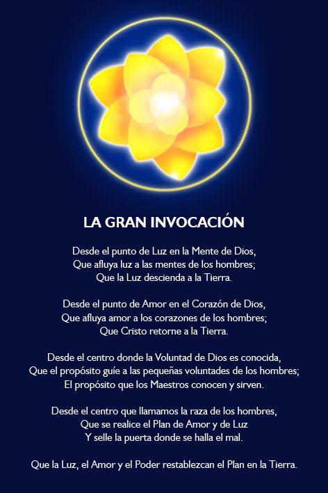La-Gran-Invocacion-Mail