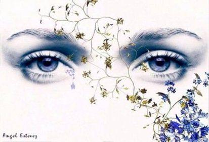 Ojos en el cielo