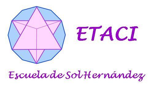 etaci logo