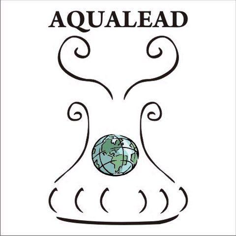 Aqualead