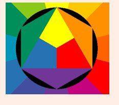 Cromoterapia 001 ¿Cuál es el significado de los colores en cromoterapia?