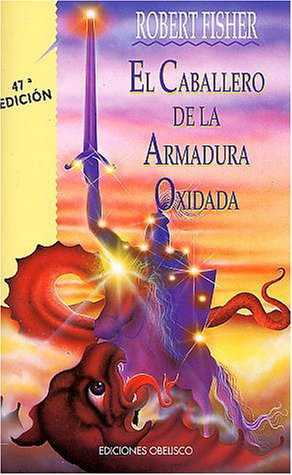 El Caballero de la armadura