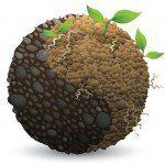 Elemento Tierra REC3 – Meditación / Servicio energetico mes de AGOSTO 2011 – Atrayendo el PERDÓN a nuestras vidas y a la Humanidad