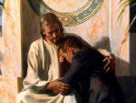 Maestro-Jesus-perdon
