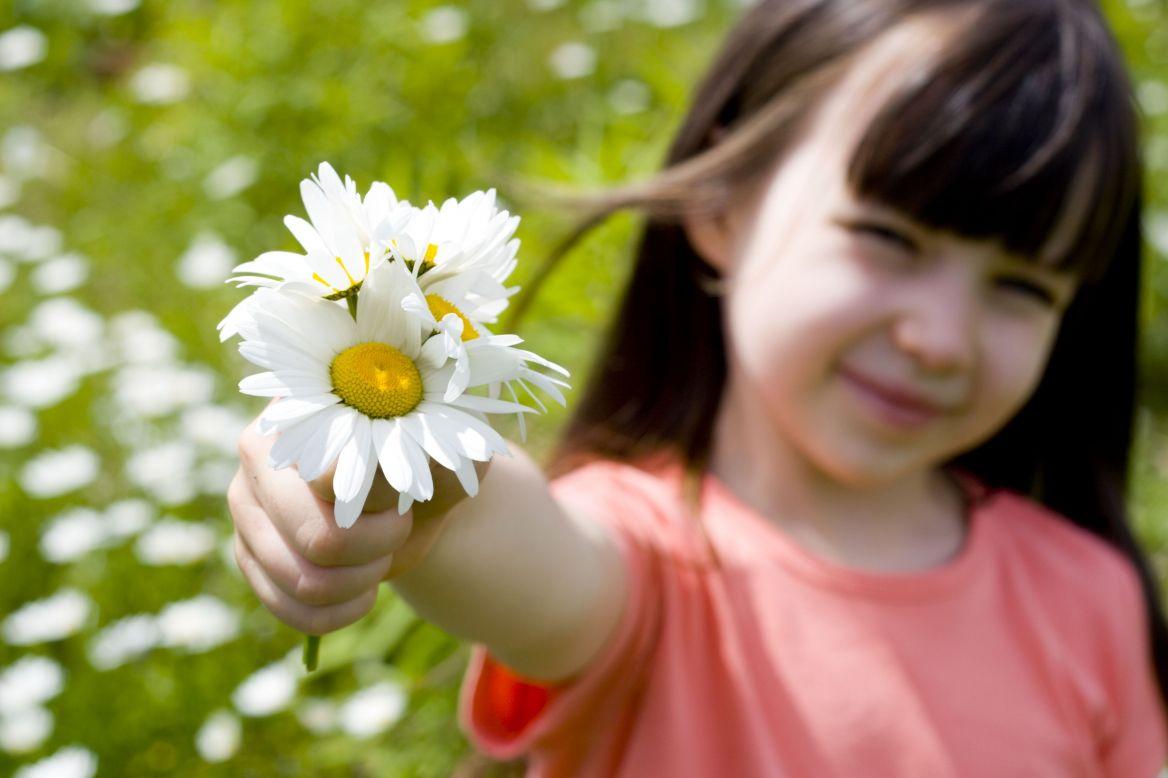 Ni a ofreciendo perdon REC3 – Meditación / Servicio energetico mes de AGOSTO 2011 – Atrayendo el PERDÓN a nuestras vidas y a la Humanidad