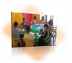 Pedagogia3000 - Boletin#41 s2, Educacion Cuantica Integral 2