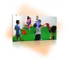 Pedagogia3000 - Boletin#41 s2, Educacion Cuantica Integral 4
