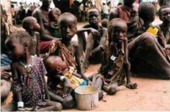 Crisis alimentaria en Africa 2011 - 002