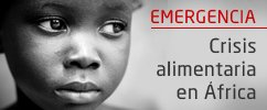 Crisis alimentaria en Africa 2011 - 005