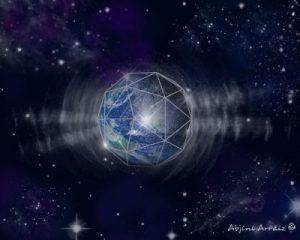 Gaia-Evolution-Frecuencia
