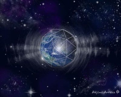 Gaia Evolution Frecuencia