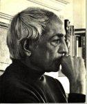 Krishnamurti-21