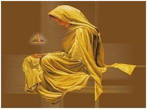 Meditaci N