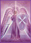 Arcangel-Zadquiel