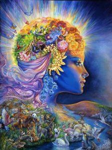 Gaia-Tierra1