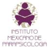 Parapsicologia-Mexicana