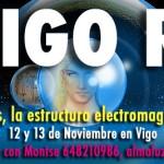 Rodrigo-Romo