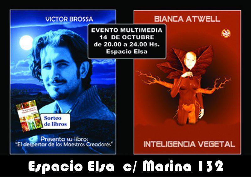 Victor Brossa