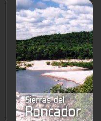 La Hermandad Blanca, un contacto intraterrestre, por Ricardo González 6