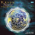 KRYON-003