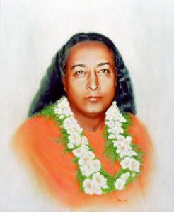 Yogananda 002 246x300 Reflexiones sobre el amor Paramahansa Yogananda.