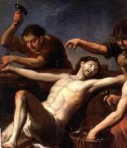Crucifixi N