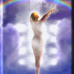 DANZA-con-el-Universo-150x150