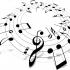 GHB - banner area multimedia musica ciclica
