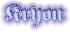 KRYON-001