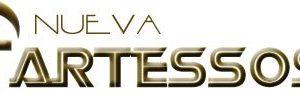 Logo-Nueva-Tartessos