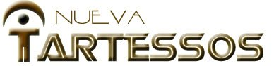 Logo Nueva Tartessos