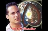 Ricardo-Gonz-lez