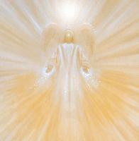 Los Cirios de Piedad, flores de consuelo y esperanza
