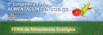 Bannersalud-2-300x101