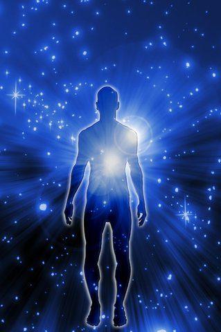 Energias Cosmicas - ADN merkaba energias cosmicas 002