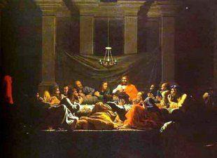 Practica Espiritual 01 La Vida Grupal, por Bernard Lievegoed