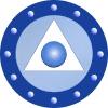 Tseyor 1