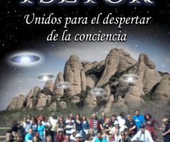 Curso Holístico Tseyor: Las 12 Esferas del Universo