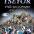 Tseyor3-240x300