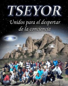 Tseyor