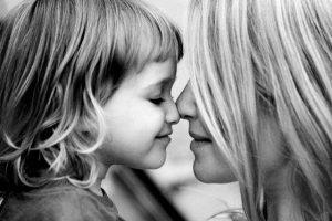 Amar a un hijo