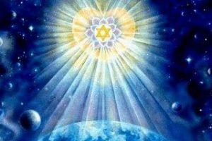 Aumentar la Vibración de Luz del Chakra Corazón con el Rayo Lavanda