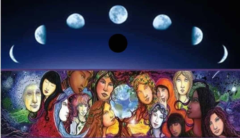 Circulo Mujeres 2