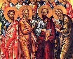 La Era Cristiana, desde la Antroposofía. Por Mª Isabel García Polo