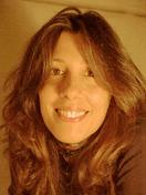 Sesiones de Terapia Transpersonal con Graciela Bárbulo